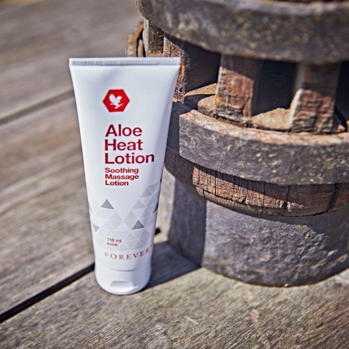 Aloe Heat Lotion crema pentru dureri de spate si masaj al muschilor. Crema ce se poate folosi si pentru dureri de cap.  muschetar 3