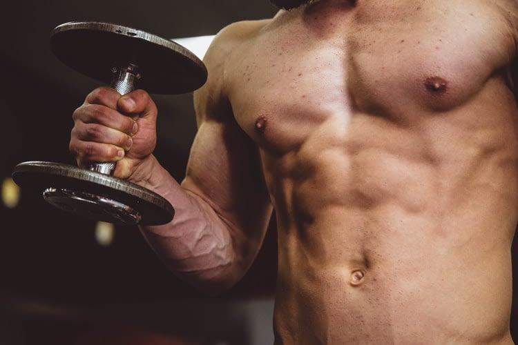 Muschi si articulatii sanatoase